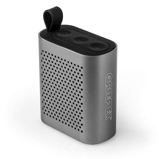 \\PJA-STORAGE01\Pics\To Upload\Caseflex\Tech\Caseflex Mini Bluetooth Speaker Gunmetal CF-AZ01-Z052\1600